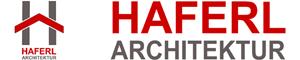 Haferl Architektur Logo